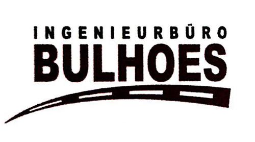 Ib Bulhoes, Taufkirchen
